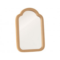 Maileg Doll House MIRROR