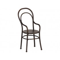 Maileg CHAIR with Armrest for Mini