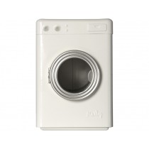 Maileg Metal Washing Machine
