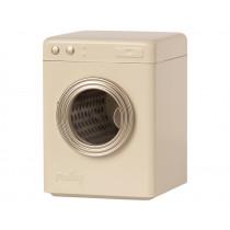 Maileg Metal Washing Machine off white