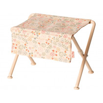 Maileg NURSERY TABLE rose