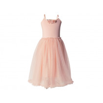 Maileg Ballerina Tulle Dress rose (6-8 years)