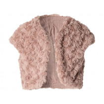 Maileg Bolero rose (4-6 years)