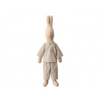 Maileg Rabbit PYJAMAS (Size 2)