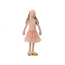 Maileg Bunny BALLERINA rose (Size 3)