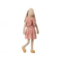 Maileg Bunny BALLERINA rose (Size 5)