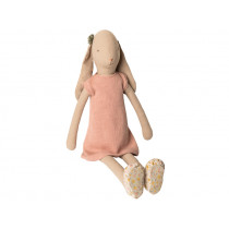 Maileg Bunny KNITTED DRESS (Size 5)