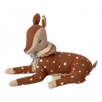 Maileg Cosy Bambi LITTLE BOY