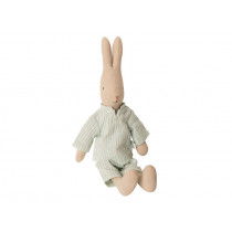 Maileg Rabbit PYJAMAS (Size 1)