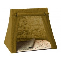 Maileg Happy Camper Tent for BEST FRIENDS