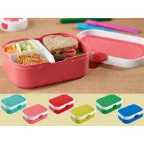 Mepal lunch box CAMPUS