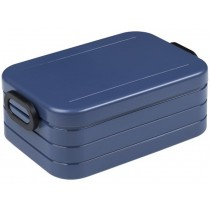 Mepal lunch box take a break midi BLUE