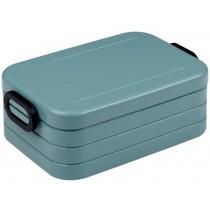 Mepal lunch box take a break midi GREEN