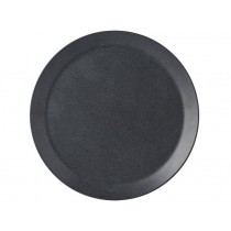 Mepal Dinner plate Bloom BLACK