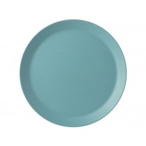 Mepal Dinner plate Bloom GREEN