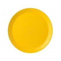 Mepal Dinner plate Bloom YELLOW