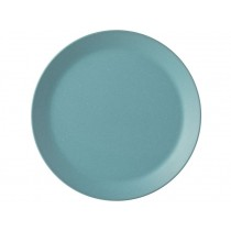 Mepal Breakfast plate Bloom GREEN