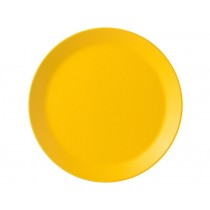 Mepal Breakfast plate Bloom YELLOW