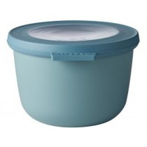 Mepal multi bowl Cirqula 500 ml GREEN
