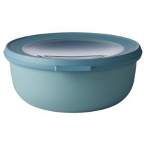 Mepal multi bowl Cirqula 750 ml GREEN