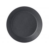 Mepal Soup plate Bloom BLACK