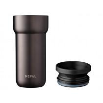 Mepal Thermo Mug Ellipse 375 ml TITANIUM