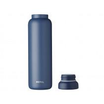 Mepal Thermo Bottle Ellipse 900 ml NORDIC DENIM