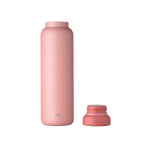 Mepal Thermo Bottle Ellipse 900 ml NORDIC PINK