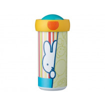 Mepal Travel mug 300 ml MIFFY