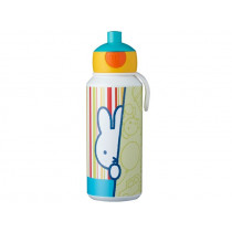 Mepal Water Bottle 400 ml MIFFY