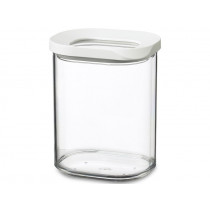 Mepal Storage Box MODULA white 375 ml