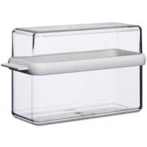 Mepal Storage box Stora WHITE