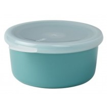 Mepal Storage bowl Volumia 200 ml GREEN