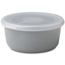 Mepal Storage bowl Volumia 350 ml GREY