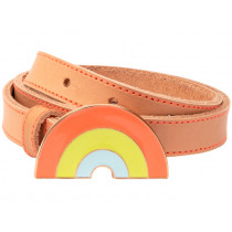 Meri Meri children's belt RAINBOW