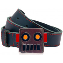 Meri Meri children's belt ROBOT