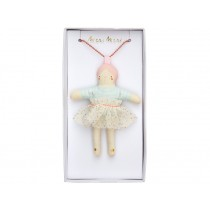 Meri Meri Doll Necklace MATHILDA