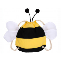 Meri Meri Backpack BUMBLE BEE