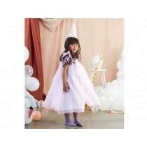 Meri Meri Dress Up MAGICAL PRINCESS 5-6 yrs