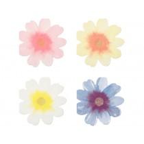 Meri Meri Large Napkins FLOWER GARDEN