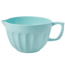 RICE Melamine Bowl SKY BLUE