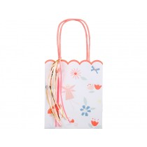 Meri Meri Party Gift Bags Fairy
