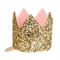 Meri Meri Hair Clip Party Crown