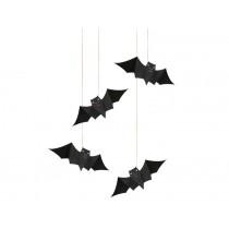Meri Meri Hanging Decoration SPOOKY BAT