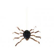 Meri Meri Hanging Decoration SPOOKY SPIDER