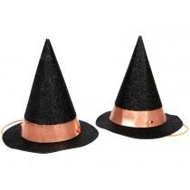 Meri Meri Mini WITCH HATS