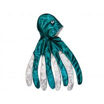 Meri Meri OCTOPUS Costume (3-6 yrs.)