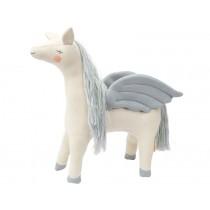Meri Meri Knitted Toy Pegasus CHLOE