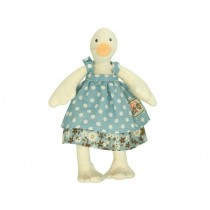 Moulin Roty duck Jeanne