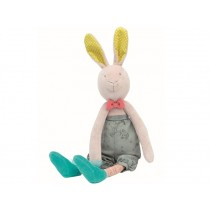 Moulin Roty rabbit Lapin